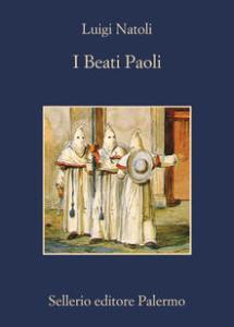 I beati Paoli Luigi Natoli