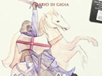 Medioevo, centro Italia, un paese sotto sortilegio ed un segreto che arriva a svelarsi ai giorni nostri dopo il terremoto Recensioni Libri e News