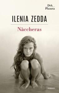 NACCHERAS Ilenia Zedda Recensioni Libri e News