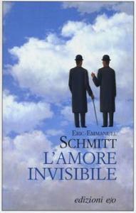 Éric-Emmanuel Schmitt Recensioni Libri e news