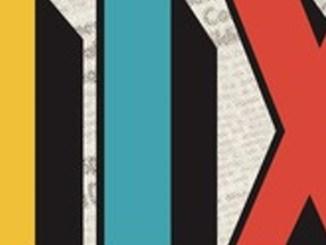Nix recensioni Libri e News