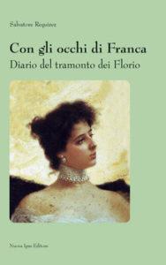 Donna di gran cuore si distinse in molte opere caritatevoli. Il Kaiser Guglielmo II la soprannominò Stella d'Italia, mentre Gabriele D'Annunzio la definì l'Unica. recensioni Libri e News