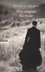 MIA CUGINA RACHELE, di Daphne du Maurier Recensioni Libri e News