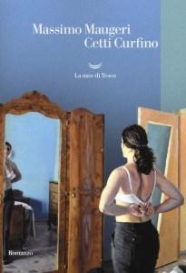 CETTI CURFINO Massimo Maugeri Recensioni Libri e News