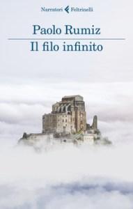 IL FILO INFINITO Paolo Rumiz Recensioni libri e News