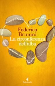 LA CIRCONFERENZA DELL' ALBA Federica Brunini recensioni Libri e news