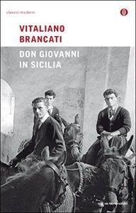 Dongiovanni in Sicilia v. Brancati