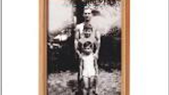 Patrimonio P. Roth