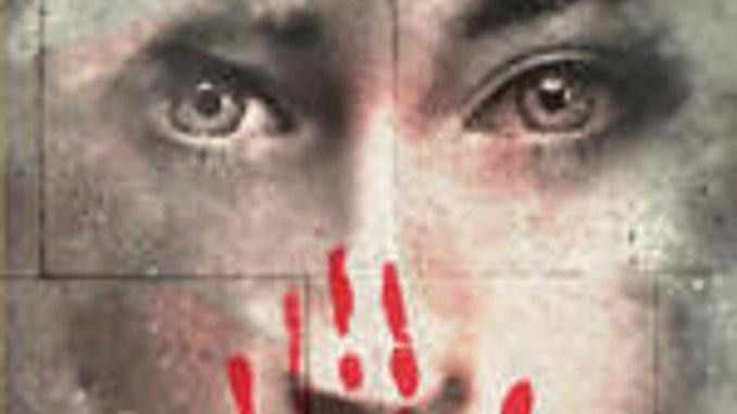 El Diablo Ceraulo recensioni Libri e News