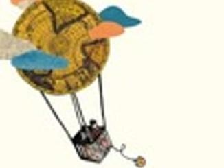 Il giro del mondo in ottanta giorni Recensioni Libri e news