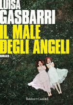 Il male degli angeli Recensioni Libri e news