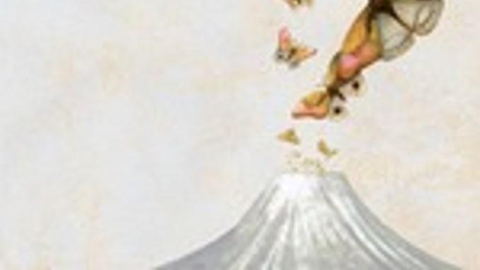 IL PAESE INVENTATO Isabel Allende Recensioni Libri e news