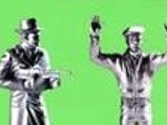 SUPER-CANNES J.G. Ballard Recensioni Libri e News