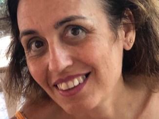 marilia Di Giovanni Libreria Mascali