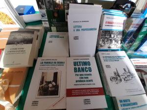 Libreria editrice Fiorentina