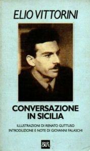Conversazione in Sicilia E. Vittorini