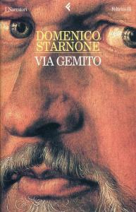 Via Gemito D. Starnone