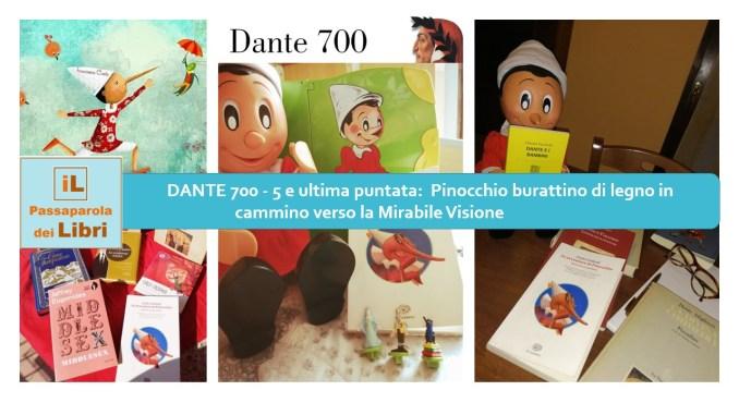 Dante 700