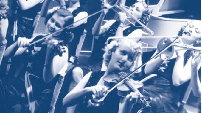 L'orchestra rubata di Hitler