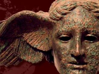 Lo sciamano di nome Ulisse, recensioni Libri e news