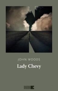 Lady Chevy Recensioni Libri e News