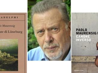 P. Maurensing