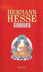 SIDDHARTA Herman Hesse
