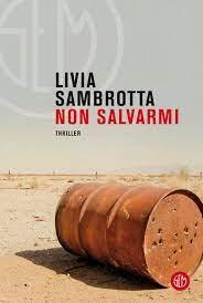 Non salvarmi L. Sambrotta