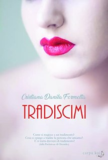 Cristiana Danila Formetta