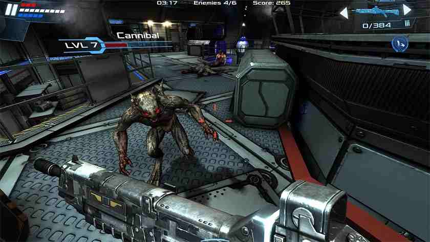 Dead-Effect-2-screenshot-best-new-android-games