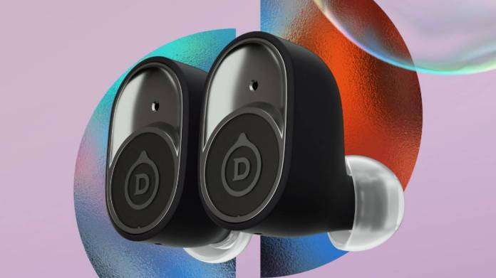 Devialet-Gemini-earbuds.jpg?w=696&ssl=1