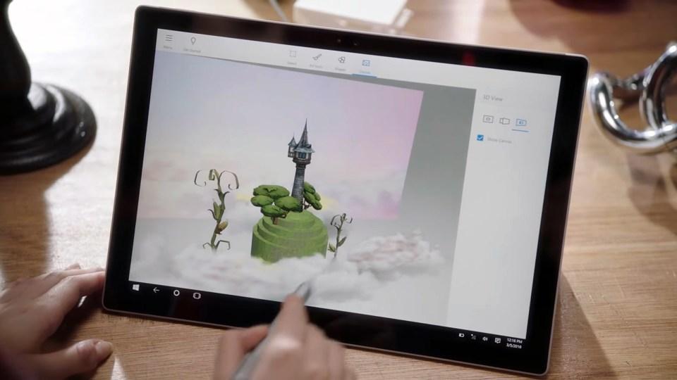 paint-3d-app