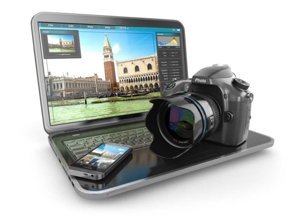 best-laptop-photo-editing