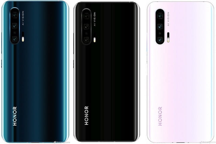 honor-20-pro-leaked-colors