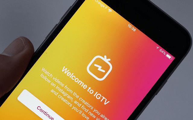 igtv-instagram-video