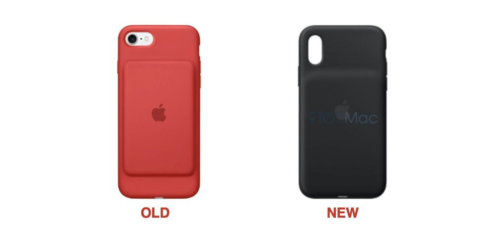 iphone-x-smart-battery-case