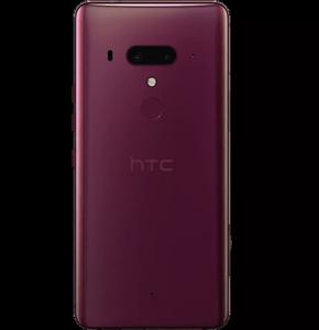 po 290x300 - التسريبات النهائية لصور ومواصفات جوال U12 plus لشركة HTC الجديد