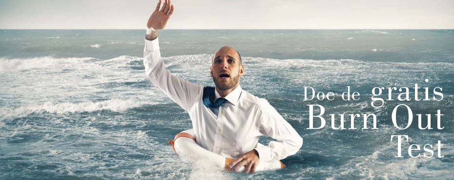 66538115 - businessman drowning in the sea and asks for help