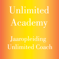 Unlimited Academy