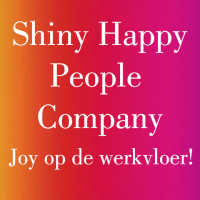 Shiny Happy People Company