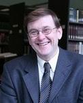 Mark Puterbaugh