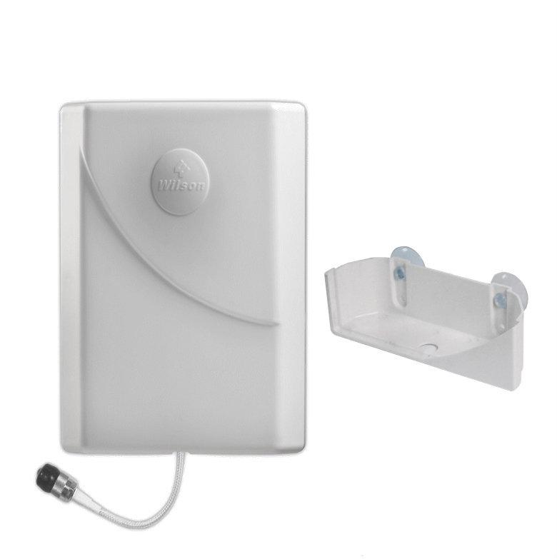 Wilson Indoor Directional 4G LTE Panel Antenna