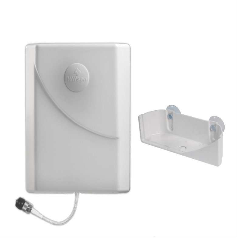 Wilson Indoor Directional 4G LTE Panel Antenna