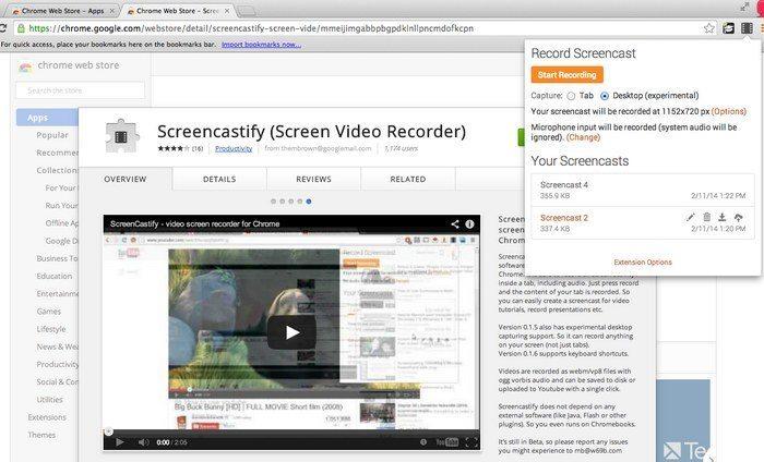 screencastify_extension
