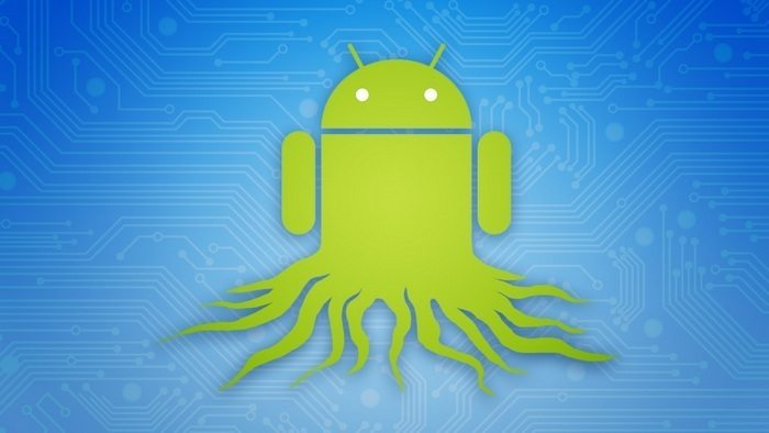 Rooting_Android_Start_Image