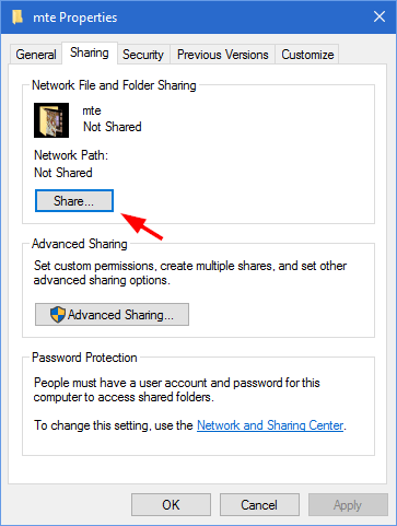 share-windows-folders-android-select-share