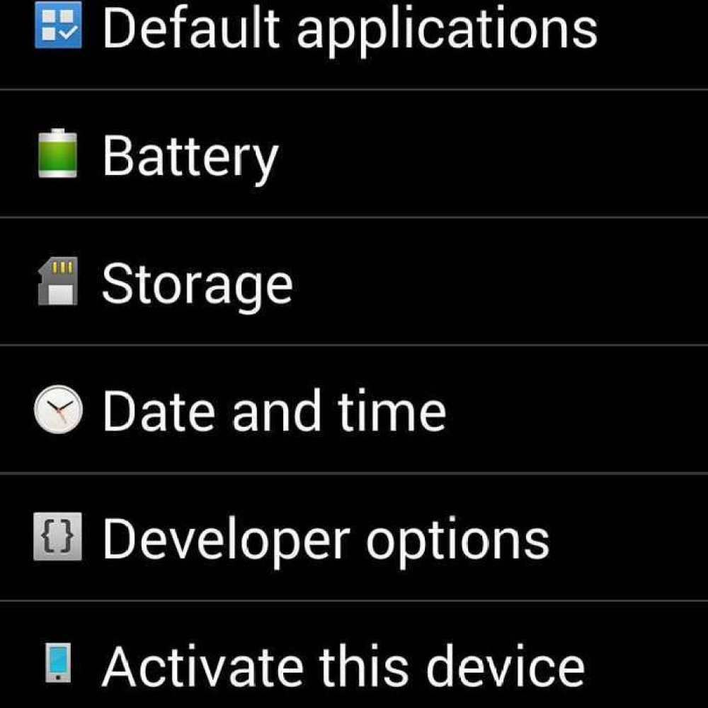 Formatting_SD_Storage