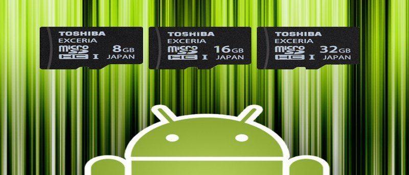 Melablog android wallpaper