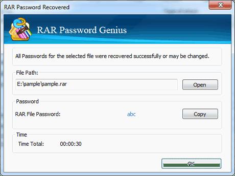 recover-locked-rar-file-password-successfully