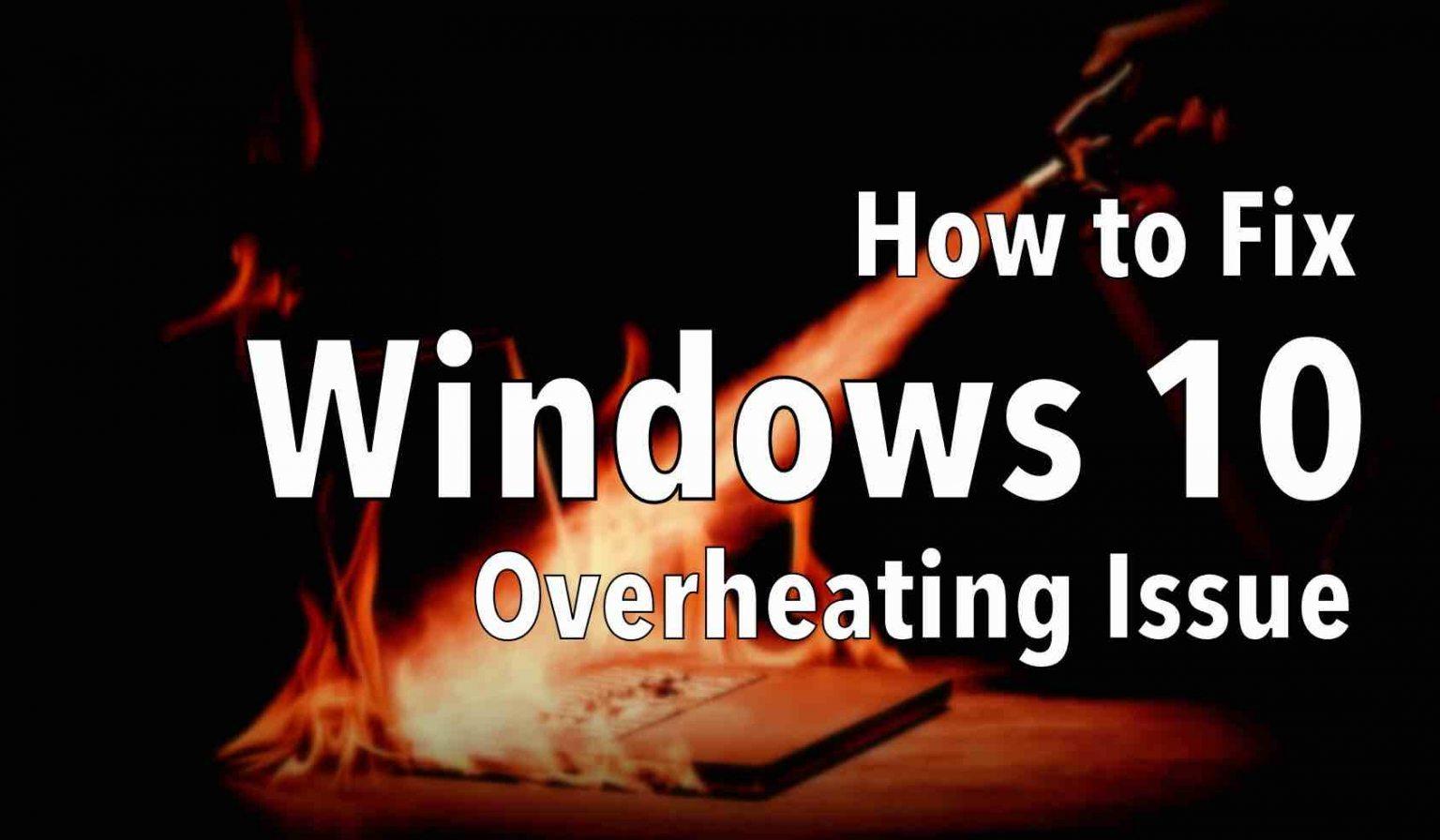windows-10-overheating-768x448@2x